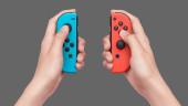 Проблема с левой половинкой геймпада Nintendo Switch будет исправлена в новых партиях устройств