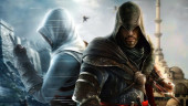 Бесплатные игры для подписчиков Xbox Live Gold в апреле
