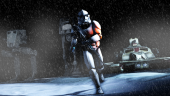 На EA PLAY 2017 покажут новые Star Wars: Battlefront и Need for Speed