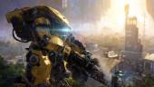 Через неделю Titanfall 2 получит следующее обновление и бесплатную пробную версию