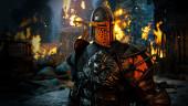 Ubisoft разозлила игроков For Honor, заявив, что они не должны получать весь контент