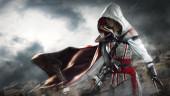 Ubisoft работает над сериалом по Assassin's Creed