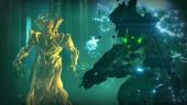 Освежающий память трейлер Destiny: Age of Triumph