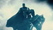 Несколько тизеров с супергероями «Лиги справедливости» перед премьерой трейлера
