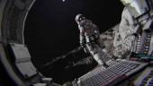 Космический хоррор Routine снова потерял дату релиза