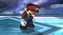 Продажи Super Mario Run не оправдали ожиданий Nintendo