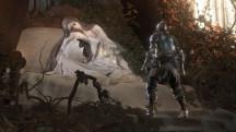 Конец света близок— трейлер к запуску Dark Souls 3: The Ringed City