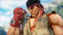 Street Fighter V станет бесплатной на PC, чтобы испытать улучшения в сетевой игре