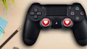 Две трети консольных геймеров России выбирают PlayStation