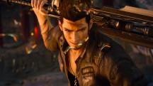 Трейлер к выходу большого мартовского обновления Final Fantasy XV с дополненным сюжетом