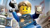 Похоже, LEGO CITY Undercover обошла ограничения Nintendo Switch так, что страдать будут пользователи