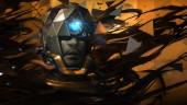 Создатели новой Prey устроят научно-фантастический кинофестиваль