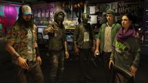 Детали апрельского DLC к Watch Dogs 2 с русской мафией и бесплатного обновления с новым режимом