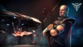 В Star Conflict появилась свободная торговля между игроками