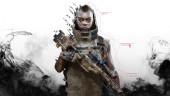 Ubisoft готовит мобильную игру Tom Clancy's ShadowBreak