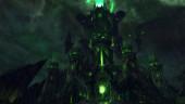 World of Warcraft получила самое масштабное обновление в истории игры