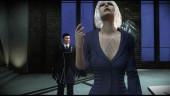 Funcom перезапускает The Secret World в виде фритуплейного ролевого онлайн-экшена