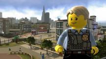 У LEGO CITY Undercover для Nintendo Switch всё в порядке, заверяет Warner Bros.