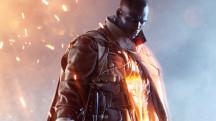 В Battlefield 1 можно будет играть на платных картах, если у вас есть друг с Premium