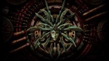 Дополнительные подробности о переиздании Planescape: Torment