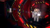 Stationeers— новая игра от создателя DayZ про выживание в космосе