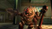 Следующая игра Кена Левина будет хардкорнее, чем BioShock