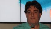Палмер Лаки больше не работает в Facebook/Oculus VR