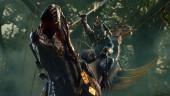 Официальный анонс Total War: Warhammer II и её связь с первой частью