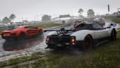 Слух: Red Dead Redemption 2 и Forza 7 будут использовать для демонстрации мощи Project Scorpio