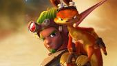 Все игры серии Jak and Daxter от Naughty Dog спешат на PlayStation 4