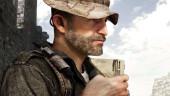 Activision хочет превратить Call of Duty в киновселенную наподобие Marvel
