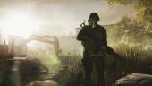 Next Day: Survival — игра на выживание, теперь и с подземельями