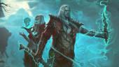Бета-тестирование некромантов в Diablo III начнётся совсем скоро
