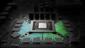 Технические характеристики Project Scorpio — самой мощной консоли в истории