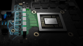 Как именно Project Scorpio сделает игры для Xbox One и Xbox 360 лучше