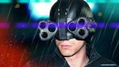 Фанаты забеспокоились из-за того, что CD Projekt закрепила за собой право на слово Cyberpunk