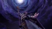 Первый дневник разработчиков Total War: Warhammer II про видение игры