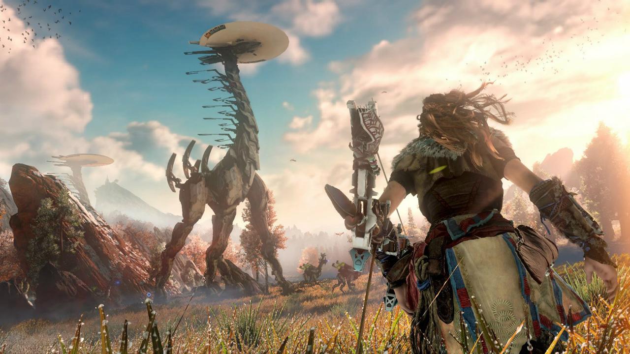 video games the forgotten art essay