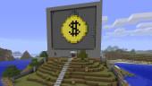 В Minecraft открывается торговая площадка с контентом от игроков