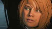 Создатели Mass Effect: Andromeda оставили пиратов без красивых глаз