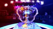 Virtus.pro— победители весеннего сплита Континентальной лиги League of Legends