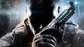 Call of Duty: Black Ops 2 наконец-то стала обратно совместимой с Xbox One