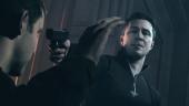 Remedy портирует движок Quantum Break на PlayStation 4 ради загадочного проекта