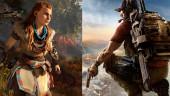 Прекрасные и опасные лидеры продаж в PlayStation Store в марте