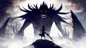 Bandai Namco дразнит тизером неизвестной игры со слоганом, напоминающим о Dark Souls