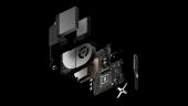 Microsoft припасла самые интересные подробности Project Scorpio до E3 2017