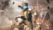 В ближайшие недели Titanfall 2 получит ещё больше карт и нового титана