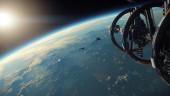 Star Citizen: «альфа» важного обновления 3.0 начнётся в конце июня