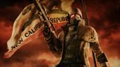 Косплеера Fallout: New Vegas приняли за террориста в Канаде