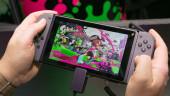 Продано 2.4 миллиона консолей Nintendo Switch по всему миру, по данным аналитиков